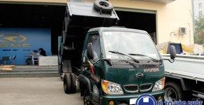 Cần bán xe tải 1,5 tấn - dưới 2,5 tấn sản xuất 2018, xe nhập, giá tốt giá 300 triệu tại Bình Dương