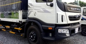Xe Daewoo Prima KC6A1 tải 9 tấn giá 1 tỷ 20 tr tại Tp.HCM