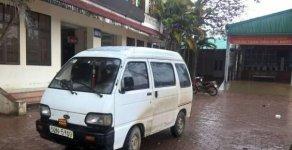 Bán xe Asia Towner 1999, màu trắng, xe nhập giá 29 triệu tại Nghệ An