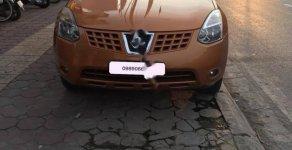 Cần bán lại xe Nissan Rogue SL 2008, nhập khẩu nguyên chiếc chính chủ giá 560 triệu tại Hà Nội