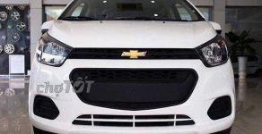 Bán xe Chevrolet Corsica năm sản xuất 2018, màu trắng giá 267 triệu tại Hà Nội