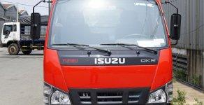 Bán xe tải Isuzu 1T9 thùng kín, chỉ với 70 triệu nhận xe ngay giá 550 triệu tại Tp.HCM