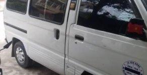 Cần bán Suzuki Balenno sản xuất 2013, màu trắng giá 80 triệu tại Quảng Ninh