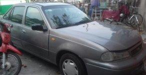 Bán Daewoo Aranos sản xuất 1995, màu xám, xe nhập giá 35 triệu tại Tp.HCM