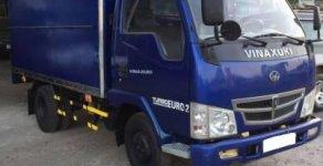 Bán Vinaxuki 990T năm 2009, màu xanh lam giá 85 triệu tại Bình Thuận