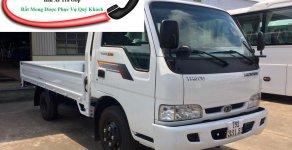 Bán xe tải Kia 2 tấn 4, có sẵn xe giao ngay, bán xe trả góp lãi suất ưu đãi giá 334 triệu tại Tp.HCM