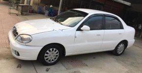 Bán xe Daewoo Lanos năm 2003, màu trắng  giá 84 triệu tại Bắc Kạn