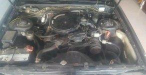 Bán Nissan Cedric sản xuất 1996, màu đen, nhập khẩu giá 169 triệu tại Tp.HCM