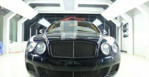 Xe Cũ Bentley Continental GT Speed 2008 giá 3 tỷ 300 tr tại Cả nước