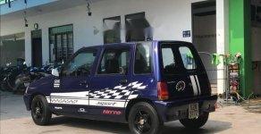 Bán xe Daewoo Tico năm sản xuất 1992, giá 80tr giá 80 triệu tại Tp.HCM