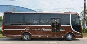 SAMCO Felix Limousine 2017 giá 1 tỷ 960 tr tại Cả nước