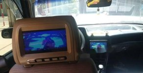 Bán Chevrolet Caprice đời 1997, xe nhập, 59 triệu giá 59 triệu tại Tp.HCM