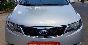 Bán Kia Forte SX năm sản xuất 2012, màu bạc, 429 triệu giá 429 triệu tại Lâm Đồng