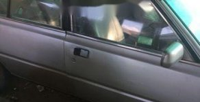 Cần bán xe Peugeot 505 năm 1996, màu bạc, xe nhập, giá 15tr giá 15 triệu tại Sóc Trăng