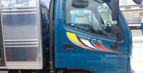 Bán xe THACO OLLIN360 2T15 thùng kín 4m2 giá 324 triệu tại Tp.HCM