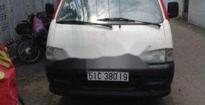 Cần bán xe Daihatsu Hijet 2003, màu trắng, giá chỉ 35 triệu giá 35 triệu tại Tp.HCM