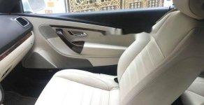 Bán Volkswagen Eos 2.0 AT đời 2006, màu trắng số tự động, 480tr giá 480 triệu tại Hà Nội