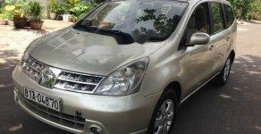 Bán Nissan Tiida năm sản xuất 2006, 255tr giá 255 triệu tại Tp.HCM