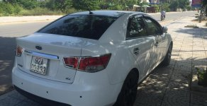 Bán xe Kia Forte 2012 số sàn giá 360 triệu tại Quảng Nam