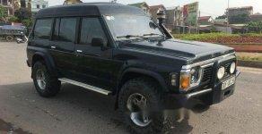 Cần bán xe Nissan Patrol năm sản xuất 1989 giá 218 triệu tại Hà Nội
