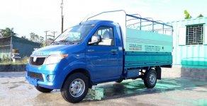 Bán xe tải Kenbo tại Hưng Yên giá 177 triệu tại Hưng Yên