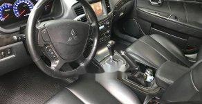 Bán Mitsubishi Grunder đời 2008, xe nhập xe gia đình giá 485 triệu tại Tp.HCM