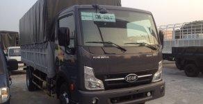 Cần bán xe Veam VT651 tải trọng 6t5, thùng 6m1 sản xuất năm 2018 giá 405 triệu tại Hà Nội