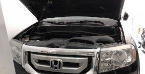 Bán xe Honda Pilot đời 2009 màu đen, giá 1 tỷ 100 triệu, nhập khẩu nguyên chiếc giá 1 tỷ 100 tr tại Hà Nội