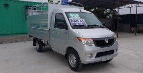 Đại lý xe tải 9 tạ Kenbo tại Thái Bình giá 177 triệu tại Thái Bình