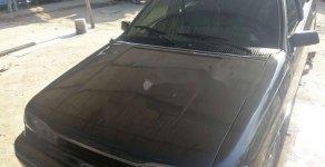 Cần bán Ford Tempo đời 1996, màu đen, giá chỉ 58 triệu giá 58 triệu tại Khánh Hòa