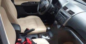 Bán ô tô Haima 3 năm 2012, màu đen, giá tốt giá 205 triệu tại Hà Nội