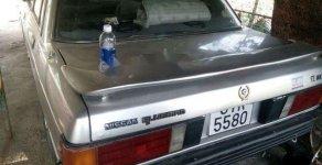 Bán xe Nissan Altima đời 1997, màu bạc còn mới, giá chỉ 28.3 triệu giá 28 triệu tại Tp.HCM