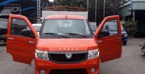 Đại lý xe Kenbo 990kg, giá tốt, trả góp 80%, lãi thấp, nhiều khuyến mại 0968.825.850 giá 177 triệu tại Hà Nội