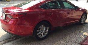 Bán Mazda MX 6 đời 2015, màu đỏ, 728 triệu giá 728 triệu tại Tp.HCM