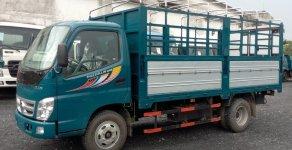 Bán xe Thaco Ollin 700B tải 6T95 thùng 6m2 TP. HCM giá 434 triệu tại Tp.HCM