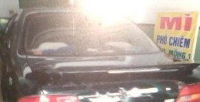 Bán Nissan Bluebird Sss năm sản xuất 1993, màu đen, nhập khẩu nguyên chiếc chính chủ, giá 135tr giá 135 triệu tại TT - Huế