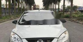 Bán Haima 2 năm sản xuất 2012, giá chỉ 185 triệu giá 185 triệu tại Nghệ An