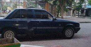 Bán Peugeot 505 năm sản xuất 1986, 55 triệu giá 55 triệu tại Tp.HCM
