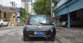 Xe Cũ Smart Forfour 1.3 AT 2005 giá 209 triệu tại Cả nước