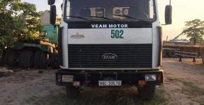 Bán Veam VB1100 đời 2014, màu trắng, nhập khẩu giá 665 triệu tại Hà Nội