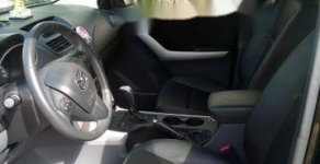 Bán Mazda BT 50 3.2L AT sản xuất năm 2014 giá 550 triệu tại BR-Vũng Tàu