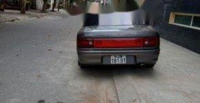 Cần bán lại xe Mazda 323F sản xuất 1997, màu xám giá 95 triệu tại Đà Nẵng