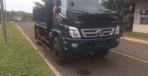 Cần bán xe Thaco FORLAND đời 2018, màu xanh lam giá 725 triệu tại BR-Vũng Tàu