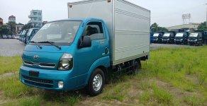 Xe tải KIA K200 1.9 tấn , Xe tải 1.9 tấn tại Hà Nội giá 343 triệu tại Hà Nội