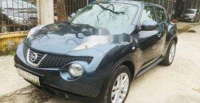 Bán xe Nissan Juke đời 2012, nhập khẩu, giá 680tr giá 680 triệu tại Hà Nội