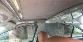 Bán xe Haima 3 2011, màu đen, xe nhập, 175tr giá 175 triệu tại Hải Phòng