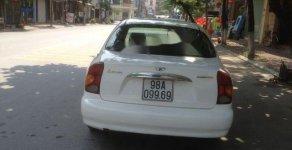 Cần bán gấp Hyundai Lantra năm sản xuất 2018, màu trắng chính chủ, giá 85tr giá 85 triệu tại Hà Nội