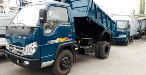 Cần bán xe Thaco FORLAND FLD250C EURO 4 2018, màu xanh lam, giá chỉ 304 triệu giá 304 triệu tại Tp.HCM