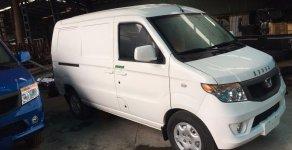 Mua, bán xe tải Kenbo hai chỗ 950kg tại Hải phòng giá 186 triệu tại Hải Phòng
