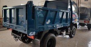 Mua xe Ben từ 1,5 đến 2,5 tấn 2018 Bà Rịa Vũng Tàu - mua xe ben trả góp - xe ben giá tốt - xe ben chở cát đá xi măng giá 304 triệu tại BR-Vũng Tàu